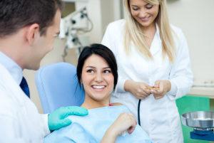 cosmetic dentistry vienna va