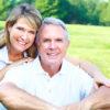Vienna Dentist | Repair Your Smile with Dentures