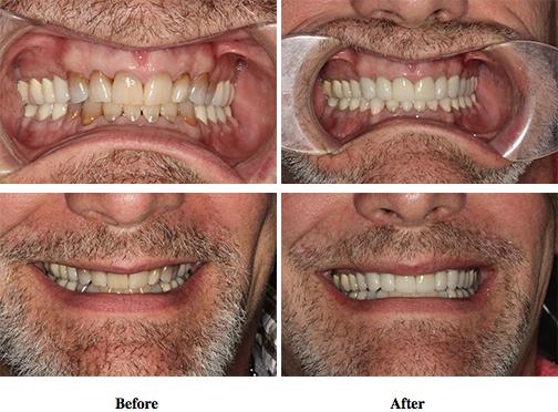 dentist-vienna