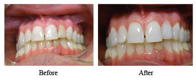 Dentist Vienna