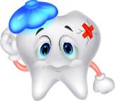 Vienna-Dentist
