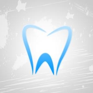 Vienna dentist