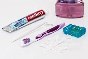 Dentist in Vienna VA