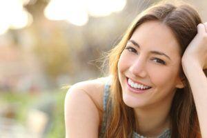 Vienna VA Dentist   7 Ways to Combat Bad Breath