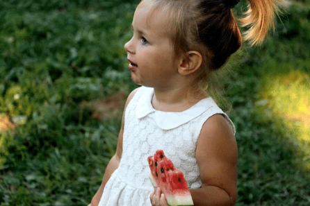 Vienna VA Dentist   6 Tips for Preventing Tooth Decay in Children
