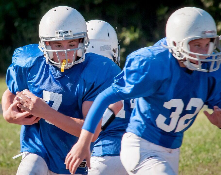 Vienna VA Dentist | The One Piece of Gear Every Athlete Needs