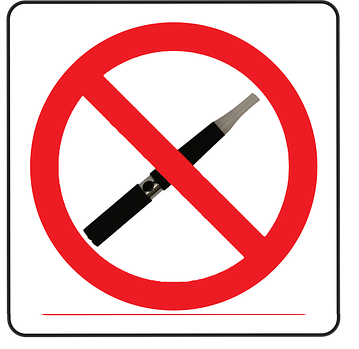 More research is needed in this area, but a recent study indicates that e-cigarette vapors could be damaging to your mouth. Here's what you need to know.